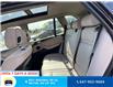 2011 BMW X5 xDrive35i (Stk: 11218) in Milton - Image 23 of 27