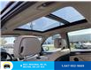 2011 BMW X5 xDrive35i (Stk: 11218) in Milton - Image 24 of 27