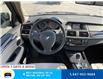 2011 BMW X5 xDrive35i (Stk: 11218) in Milton - Image 25 of 27