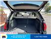 2011 BMW X5 xDrive35i (Stk: 11218) in Milton - Image 26 of 27