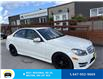 2012 Mercedes-Benz C-Class Base (Stk: 11208) in Milton - Image 2 of 25
