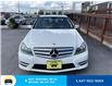 2012 Mercedes-Benz C-Class Base (Stk: 11208) in Milton - Image 3 of 25