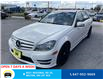 2012 Mercedes-Benz C-Class Base (Stk: 11208) in Milton - Image 4 of 25
