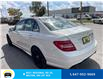2012 Mercedes-Benz C-Class Base (Stk: 11208) in Milton - Image 5 of 25