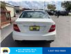 2012 Mercedes-Benz C-Class Base (Stk: 11208) in Milton - Image 6 of 25