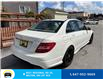 2012 Mercedes-Benz C-Class Base (Stk: 11208) in Milton - Image 7 of 25