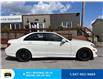 2012 Mercedes-Benz C-Class Base (Stk: 11208) in Milton - Image 8 of 25