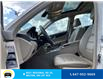 2012 Mercedes-Benz C-Class Base (Stk: 11208) in Milton - Image 9 of 25