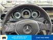 2012 Mercedes-Benz C-Class Base (Stk: 11208) in Milton - Image 12 of 25