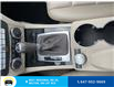 2012 Mercedes-Benz C-Class Base (Stk: 11208) in Milton - Image 18 of 25