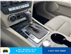 2012 Mercedes-Benz C-Class Base (Stk: 11208) in Milton - Image 17 of 25