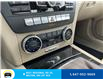 2012 Mercedes-Benz C-Class Base (Stk: 11208) in Milton - Image 16 of 25