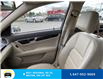 2012 Mercedes-Benz C-Class Base (Stk: 11208) in Milton - Image 19 of 25