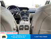 2012 Mercedes-Benz C-Class Base (Stk: 11208) in Milton - Image 23 of 25