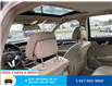 2012 Mercedes-Benz C-Class Base (Stk: 11208) in Milton - Image 22 of 25