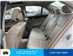 2012 Mercedes-Benz C-Class Base (Stk: 11208) in Milton - Image 21 of 25