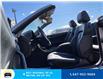 2000 Mercedes-Benz CLK-Class Base (Stk: 045809) in Milton - Image 10 of 26