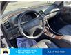 2000 Mercedes-Benz CLK-Class Base (Stk: 045809) in Milton - Image 12 of 26
