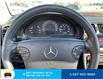 2000 Mercedes-Benz CLK-Class Base (Stk: 045809) in Milton - Image 14 of 26