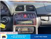 2000 Mercedes-Benz CLK-Class Base (Stk: 045809) in Milton - Image 16 of 26