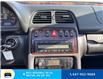 2000 Mercedes-Benz CLK-Class Base (Stk: 045809) in Milton - Image 17 of 26