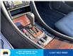 2000 Mercedes-Benz CLK-Class Base (Stk: 045809) in Milton - Image 20 of 26