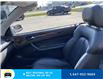 2000 Mercedes-Benz CLK-Class Base (Stk: 045809) in Milton - Image 22 of 26