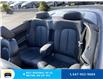 2000 Mercedes-Benz CLK-Class Base (Stk: 045809) in Milton - Image 23 of 26