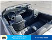2000 Mercedes-Benz CLK-Class Base (Stk: 045809) in Milton - Image 24 of 26