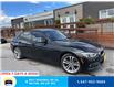 2017 BMW 330i xDrive (Stk: 11215) in Milton - Image 1 of 26