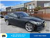 2017 BMW 330i xDrive (Stk: 11215) in Milton - Image 2 of 26