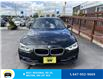 2017 BMW 330i xDrive (Stk: 11215) in Milton - Image 3 of 26