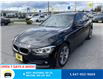 2017 BMW 330i xDrive (Stk: 11215) in Milton - Image 4 of 26