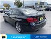 2017 BMW 330i xDrive (Stk: 11215) in Milton - Image 5 of 26