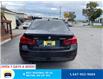 2017 BMW 330i xDrive (Stk: 11215) in Milton - Image 6 of 26