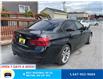 2017 BMW 330i xDrive (Stk: 11215) in Milton - Image 7 of 26