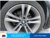 2017 BMW 330i xDrive (Stk: 11215) in Milton - Image 9 of 26