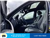 2017 BMW 330i xDrive (Stk: 11215) in Milton - Image 10 of 26