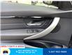 2017 BMW 330i xDrive (Stk: 11215) in Milton - Image 11 of 26