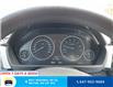 2017 BMW 330i xDrive (Stk: 11215) in Milton - Image 12 of 26