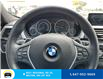 2017 BMW 330i xDrive (Stk: 11215) in Milton - Image 13 of 26