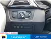 2017 BMW 330i xDrive (Stk: 11215) in Milton - Image 14 of 26