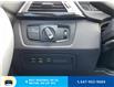 2017 BMW 330i xDrive (Stk: 11215) in Milton - Image 15 of 26