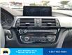 2017 BMW 330i xDrive (Stk: 11215) in Milton - Image 16 of 26