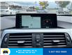 2017 BMW 330i xDrive (Stk: 11215) in Milton - Image 17 of 26