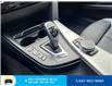 2017 BMW 330i xDrive (Stk: 11215) in Milton - Image 19 of 26