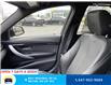 2017 BMW 330i xDrive (Stk: 11215) in Milton - Image 20 of 26