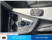 2017 BMW 330i xDrive (Stk: 11215) in Milton - Image 22 of 26