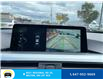 2017 BMW 330i xDrive (Stk: 11215) in Milton - Image 21 of 26