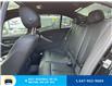 2017 BMW 330i xDrive (Stk: 11215) in Milton - Image 23 of 26